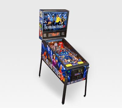 Codice tributo per slot machine